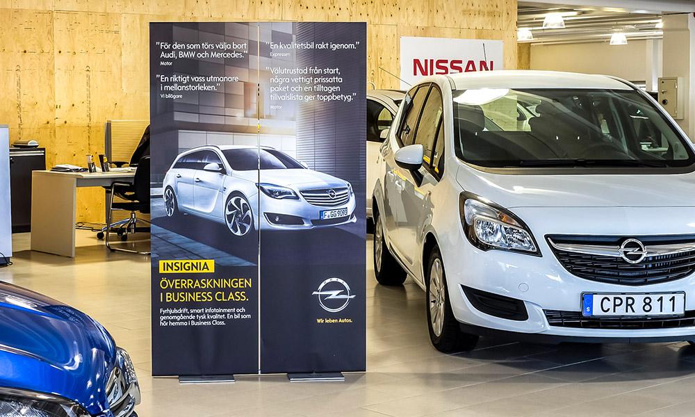 InEvent_Referenz_Opel