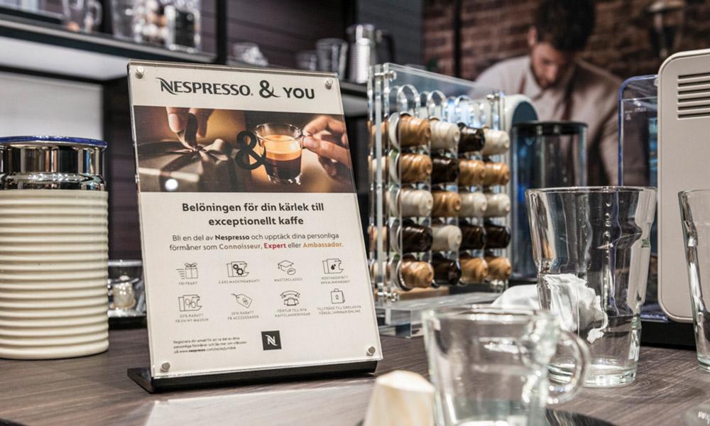 MagnetPlexi_Referenz_Nespresso2