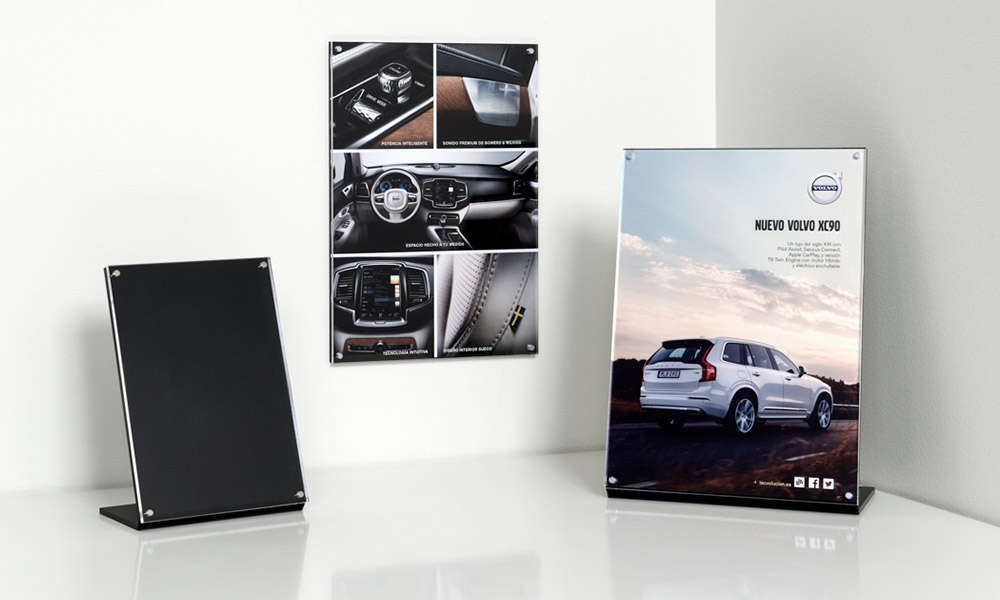 MagnetPlexi_Referenz_Volvo