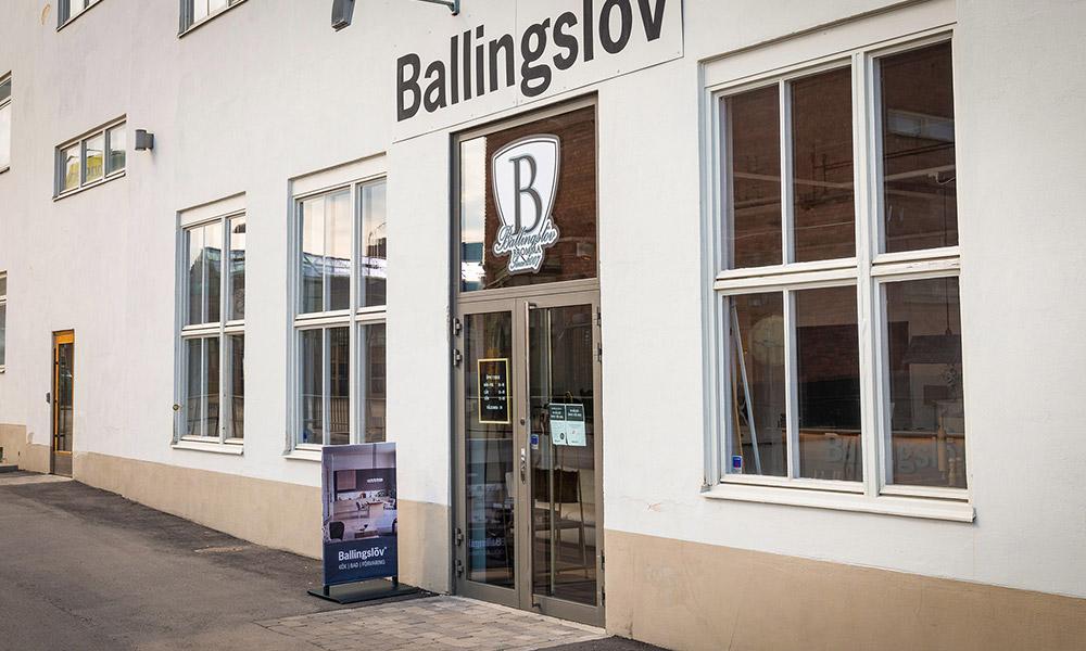 Outdoor_Referenz_Ballingslov