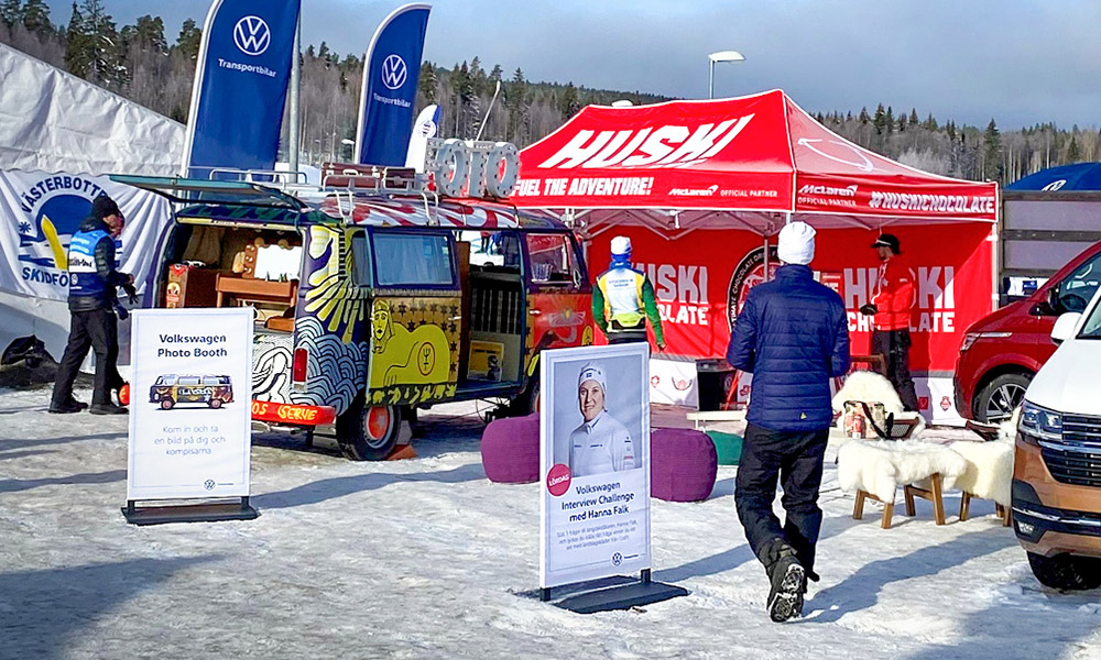 Outdoor_Referenz_VW