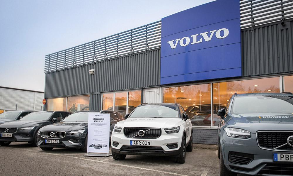 Outdoor_Referenz_Volvo