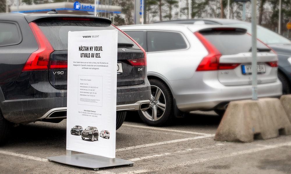 Outdoor_Referenz_Volvo2