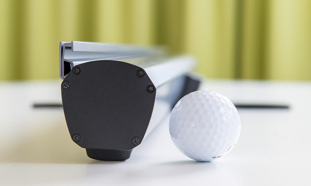 RollUp_Referenz_golfball