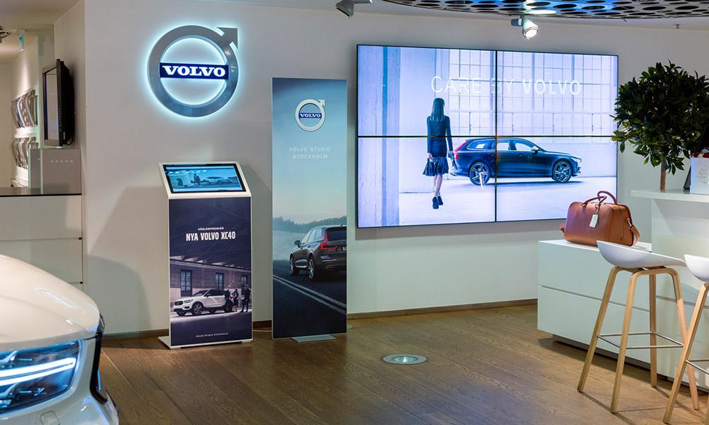 DigitalKiosk_Referenz_Volvo2