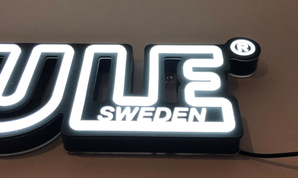 3D-LED-Sign_Referenz_01