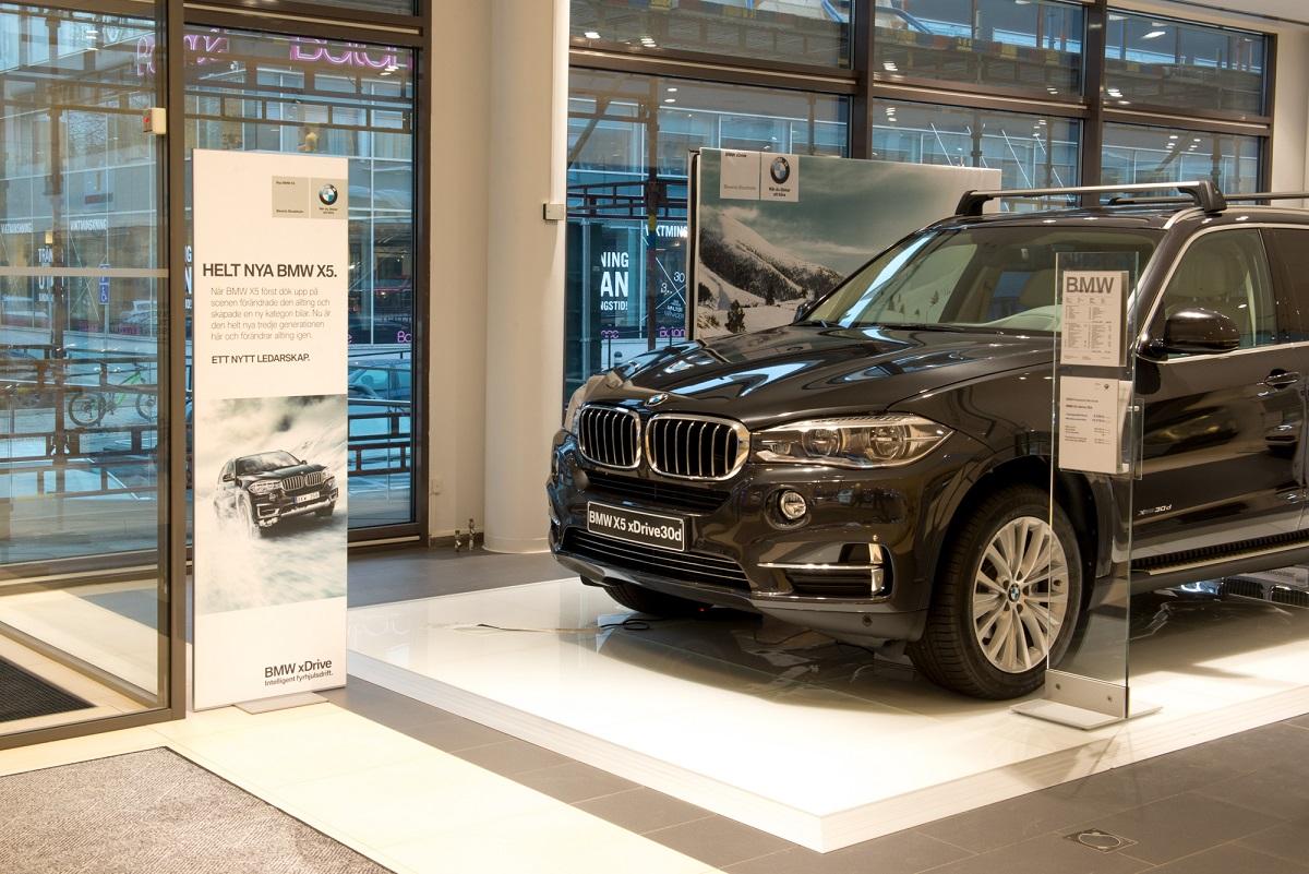 FineLine_55x180_BMW_X5